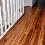 flooring-near-stairs