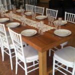 recycled-table-tiffany-chairs-3